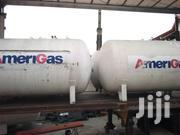 LPG Storage Gas Tank | Manufacturing Equipment for sale in Lagos State, Apapa