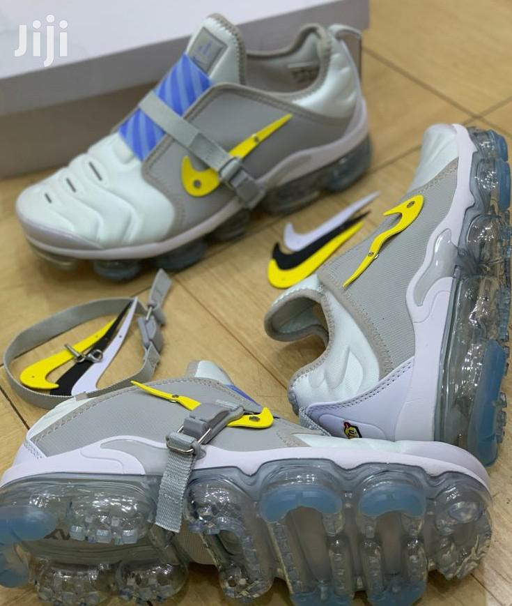Nike. Men's Sneakers   Shoes for sale in Lagos Island, Lagos State, Nigeria