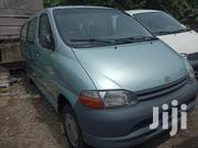 Toyota HiAce 2001 Blue | Cars for sale in Lagos State, Apapa