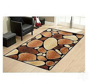 Nobel Stone Design Center Rug | Home Accessories for sale in Lagos State, Ajah