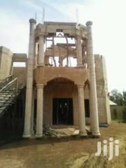 Latest Roman Designs   Building Materials for sale in Taraba State, Takum