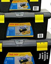 Stanley Set Of Tools Box | Hand Tools for sale in Lagos State, Lagos Island