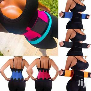 Original Hot Shaper Extreme Power Belt   Clothing Accessories for sale in Lagos State, Surulere