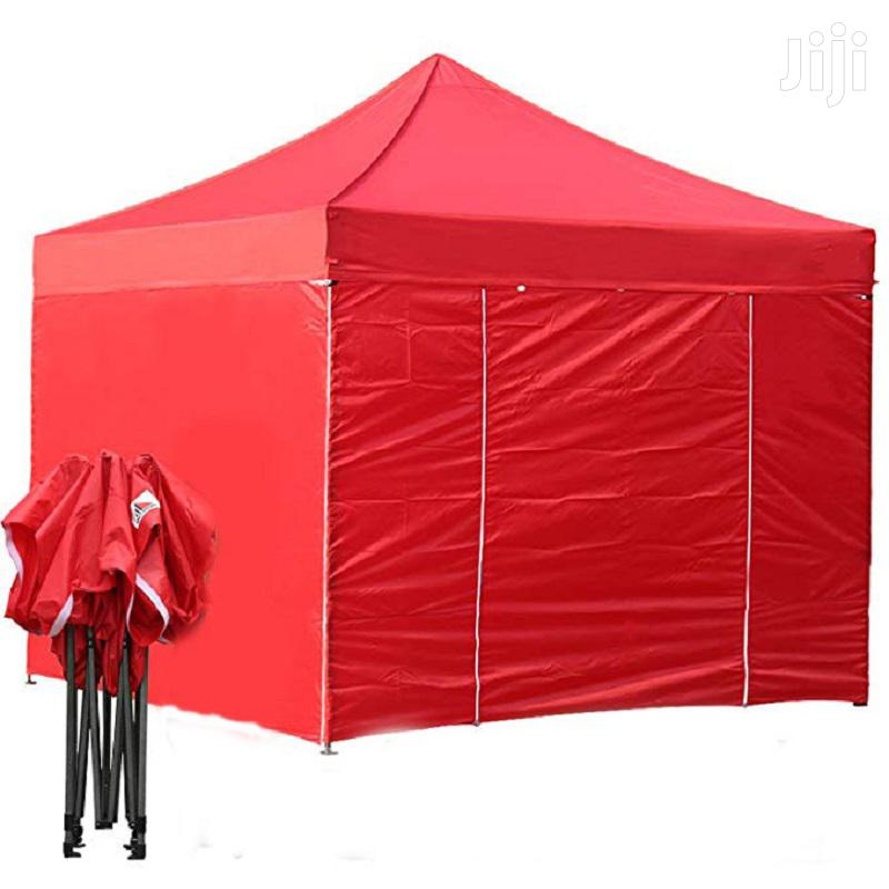 Suppliers Of Quality Gazebo Foldable Canopy