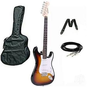 Lead Guitar | Musical Instruments & Gear for sale in Lagos State, Ikeja