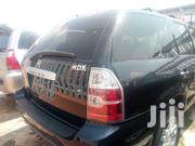 Acura MDX 2006 Black | Cars for sale in Lagos State, Alimosho