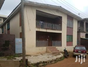 About 45 Rooms Hostel At Agbowo UI | Commercial Property For Sale for sale in Oyo State, Ibadan