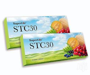 Superlife STC30 Owerri Mega Event | Vitamins & Supplements for sale in Imo State, Owerri