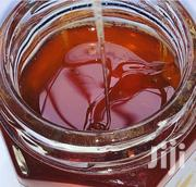 Silky Kola Syrup (Better Than The Fruits) | Meals & Drinks for sale in Rivers State, Port-Harcourt