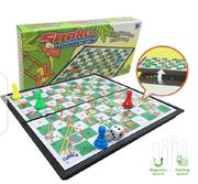 Snake Ladders Game | Books & Games for sale in Lagos State, Lagos Island