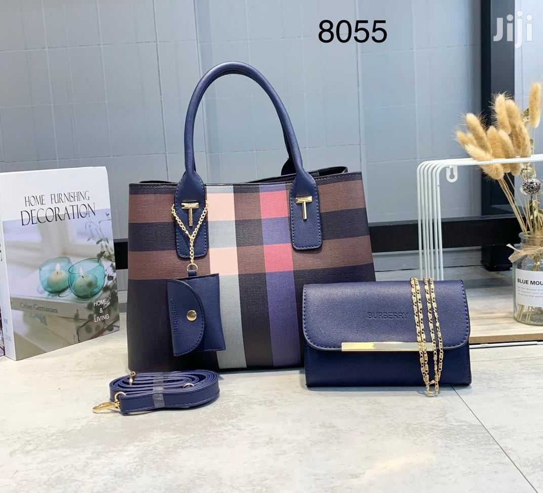 Burberry Designer Bag | Bags for sale in Alimosho, Lagos State, Nigeria