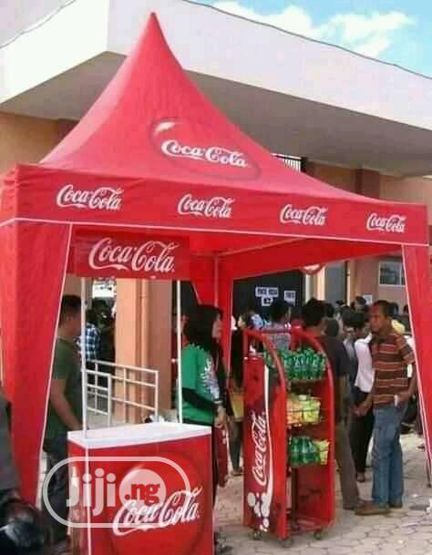 Work In Coca Cola Company In Usa And Canada