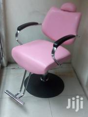 Standard Stylist Chair | Salon Equipment for sale in Abuja (FCT) State, Kubwa