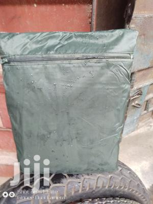Rain Coat For Motorcycle | Vehicle Parts & Accessories for sale in Lagos State