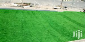 Beautify Your Homes With Synthetic Carpet | Landscaping & Gardening Services for sale in Rivers State, Port-Harcourt