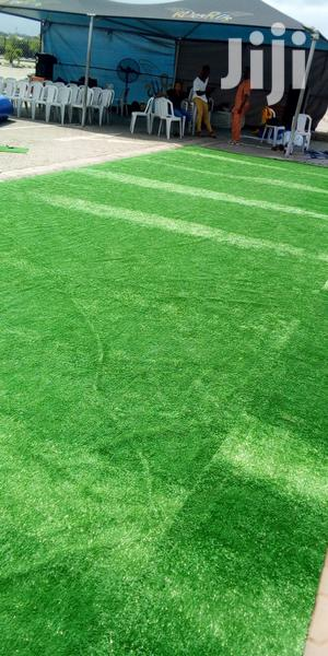 Astro Turf Grass | Landscaping & Gardening Services for sale in Rivers State, Degema