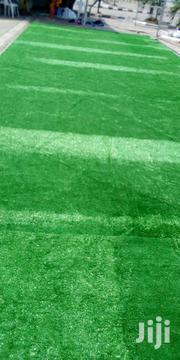 Artificial Grass For Garden And Sourrounding | Landscaping & Gardening Services for sale in Rivers State, Emohua