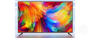 """UKA LED FHD TV - Haier Manufacturer 43"""" 