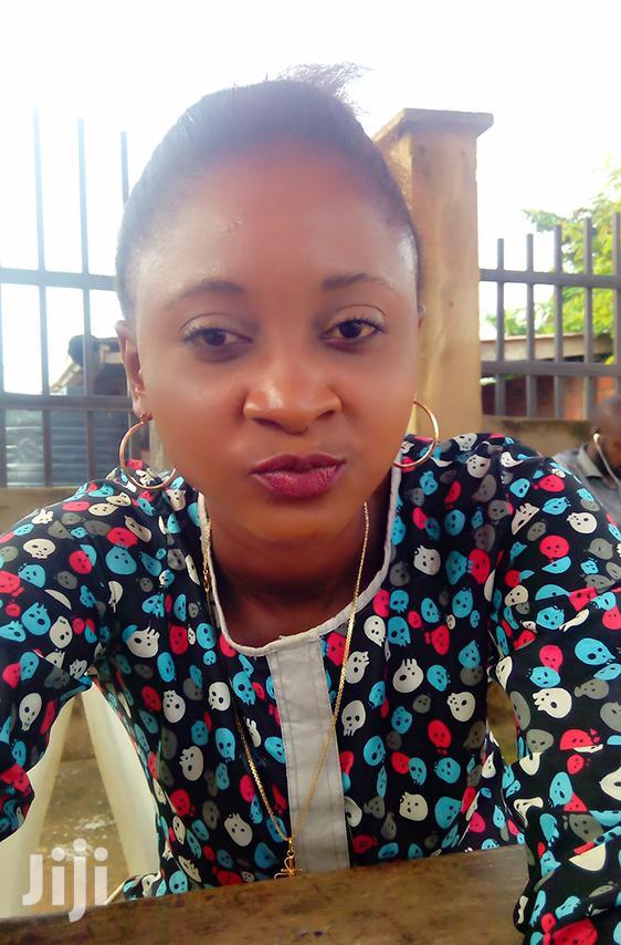 Office CV | Office CVs for sale in Abeokuta South, Ogun State, Nigeria