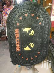 House Or Office Mat | Home Accessories for sale in Lagos State, Lagos Island