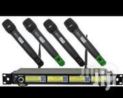 Devon Wireless Mic | Audio & Music Equipment for sale in Lagos State, Ojo