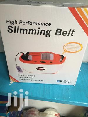 Waist Trainer Slimming Belt | Tools & Accessories for sale in Lagos State, Ikeja