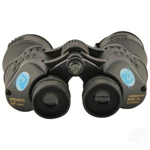 Telescope and Russian Brand Binocular 8m/ 988000m | Camping Gear for sale in Lagos State, Ikeja