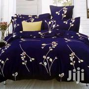 Duvet and Bedspread With Pillow Cases | Home Accessories for sale in Lagos State, Ikeja