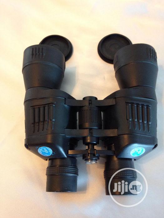 Jumelles Breaker Advanced Russian Binocular Online