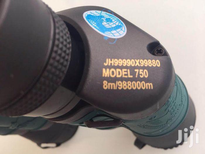 Jumelles Breaker Advanced Russian Binocular Online | Camping Gear for sale in Ikeja, Lagos State, Nigeria