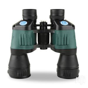 High Times HD Telescope LLL Breaker Cobra Tourism Binoculars | Camping Gear for sale in Lagos State, Ikeja