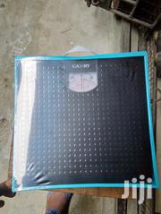 Bathroom Scale   Home Appliances for sale in Lagos State, Lagos Island