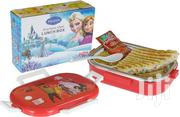 Stainless Steel Lunch Box Disnep Frozen | Babies & Kids Accessories for sale in Lagos State, Lagos Island