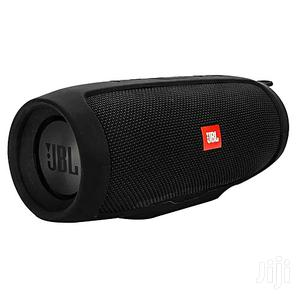 Jbl Charge 3 Bluetooth Speaker   Audio & Music Equipment for sale in Lagos State, Ikeja