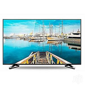 Brand New LG LED TV 43 Inches | TV & DVD Equipment for sale in Rivers State, Port-Harcourt