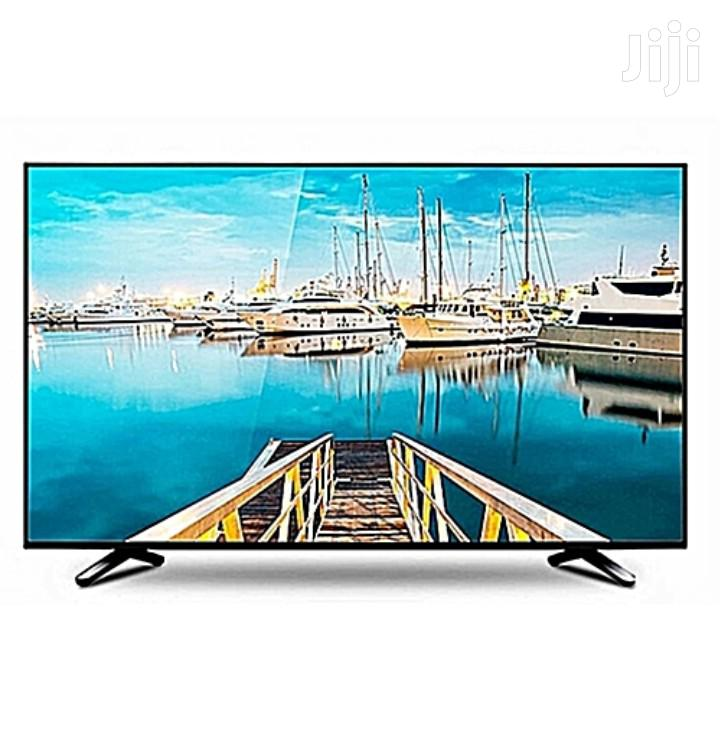 Brand New LG LED TV 43 Inches