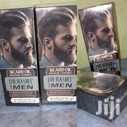 Fast Beard Oil   Hair Beauty for sale in Edo State, Akoko-Edo