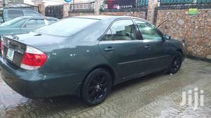 Car Taxi,Pick Up ,Drop Off And Chatter Services | Automotive Services for sale in Lagos State, Ikeja