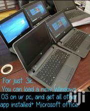 Software Engineer,Load Windows OS, Microsoft Office, Coreldraw Etc | Computer & IT Services for sale in Lagos State, Ikeja