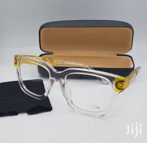 Transparent Glass Available as Seen Swipe to See More Pictures   Clothing Accessories for sale in Lagos State, Lagos Island (Eko)