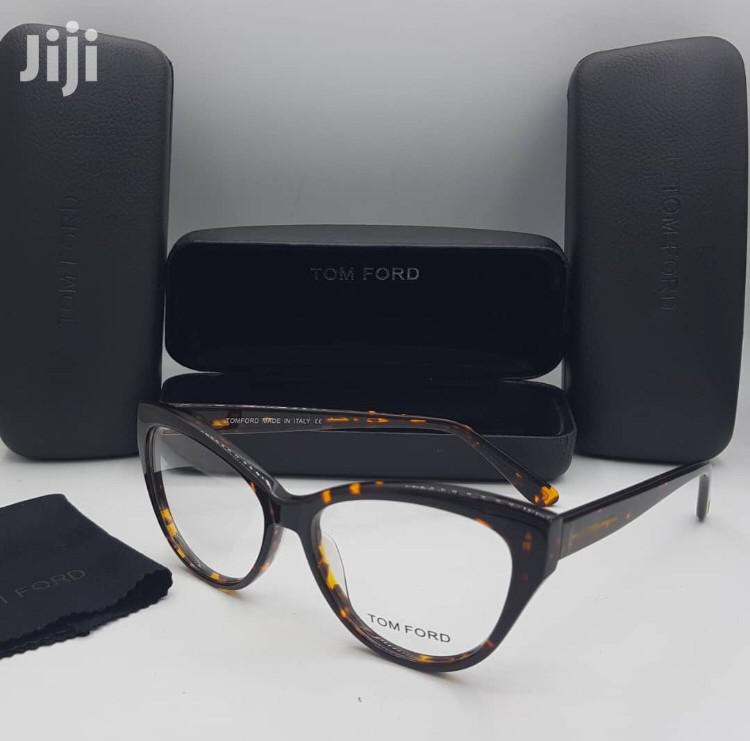 High Quality Frame Available As Seen Swipe To See More Pictures | Clothing Accessories for sale in Lagos Island (Eko), Lagos State, Nigeria