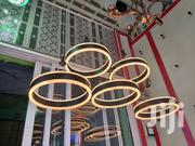 Led Dropping Light 3colour With Guaranty | Home Accessories for sale in Lagos State, Ojo