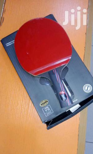Table Tennis Bat | Sports Equipment for sale in Rivers State, Port-Harcourt