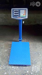 150kg Scale | Store Equipment for sale in Lagos State, Ojo