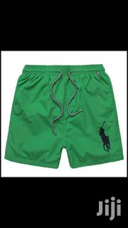Polo Ralph Lauren Short | Clothing for sale in Lagos State, Ikeja
