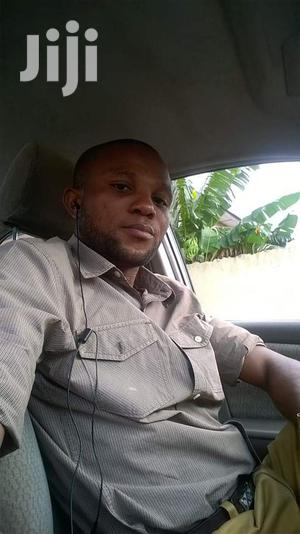 Executive Driver   Driver CVs for sale in Lagos State, Ifako-Ijaiye