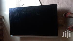 """Beovision 7 Television 40"""" 