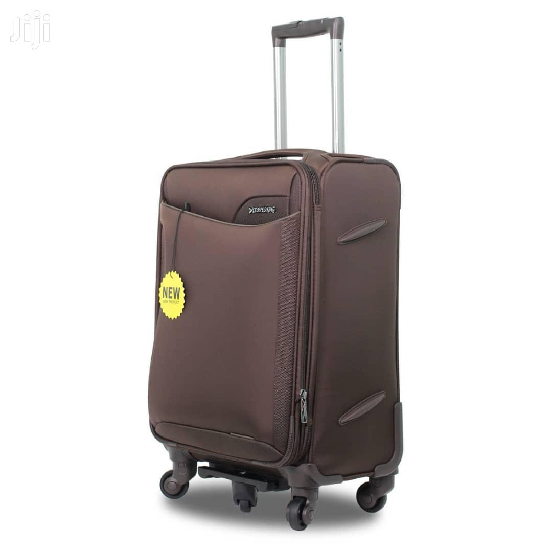Leaves King Luggage   Bags for sale in Lagos State, Nigeria