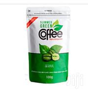 Slimmex Green Coffee for Weight Loss, Slimming, Burn Fat | Vitamins & Supplements for sale in Lagos State, Lagos Island