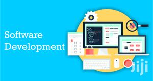Learn Software Development on a One on One Training | Classes & Courses for sale in Lagos State, Isolo